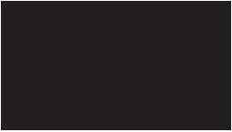 DAS_ClientLogos_Website2020_V1_Big Burrito Group