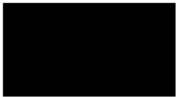 DAS_ClientLogos_Website2020_V1_Four Seasons