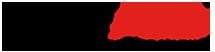 DAS_ClientLogos_Website2020_V1_LifeAID