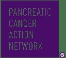 DAS_ClientLogos_Website2020_V1_PanCan