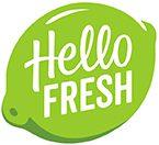 hello-fresh-logo