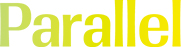 parallel-logo